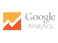 leistungen-google-analytics