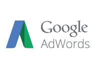 leistungen-sea-google-adwords