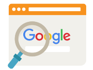 leistungen-seo-google