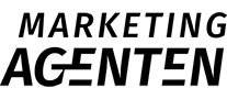 Marketingagenten